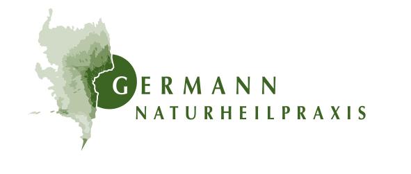 Naturheilpraxis Germann